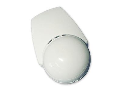 PIR Sensor de movimiento por radio transmisión
